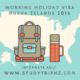 working-holiday-visa-nueva-zelanda