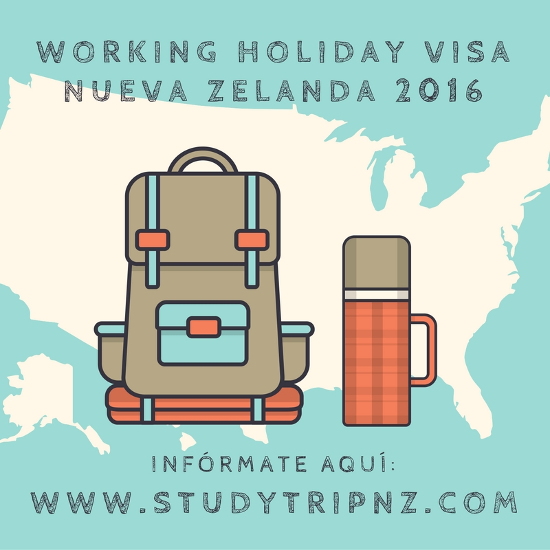 working-holiday-visa-nueva-zelanda