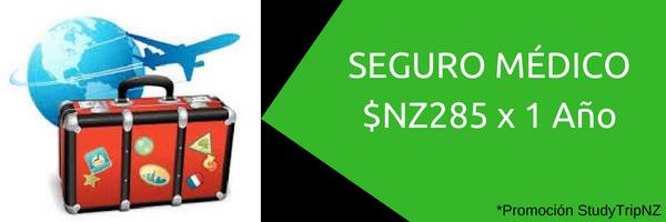 SEGURO MEDICO $NZ285 x 12 Meses (1)