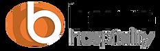 bravo-hospitality-logo